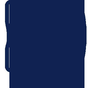 TELEFON & FAKS